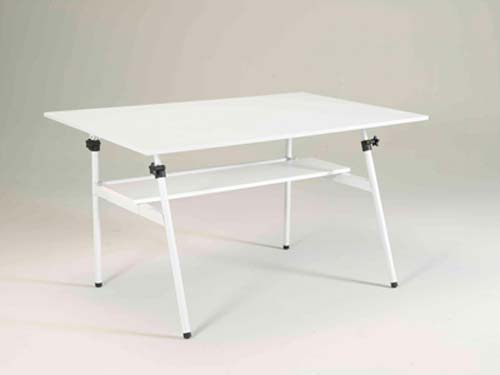 Martin Drafting Tables