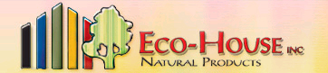 Eco House Non Toxic Oil Painting Mediums