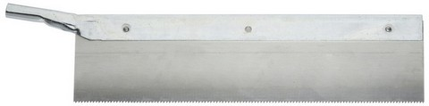 Excel Pull Out Saw Blade 46Teeth/In