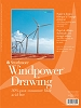 Strathmore Windpower Drawing Paper 8.5Inch X 10 Inch