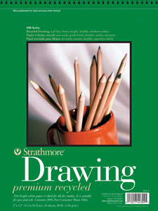 Drawing Pads