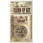 Master'S Clean Up Kit