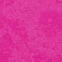Face Painting 18Ml Clam Pack Colour - Bright Pink