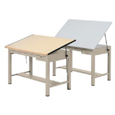 Shop Drafting Tables By Image Page 2