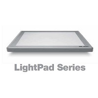 Artograph Lightpad A920 9X 12 Inch Reconditioned