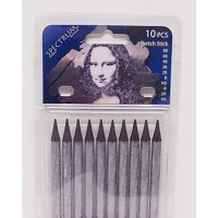 Spectrum Sketch Stick Set