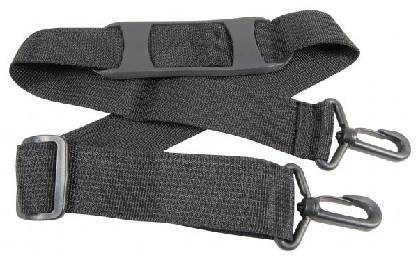 Adjustable Shoulder Strap by Alvin Stow & Go