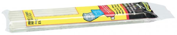 Stanley 10 inch Dual Temperature Glue Sticks