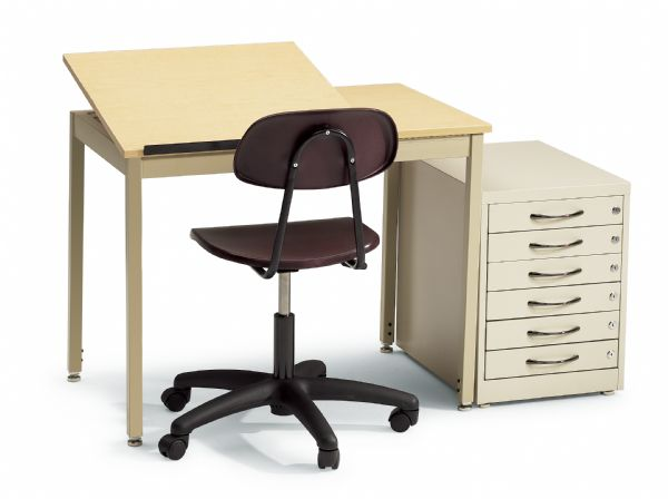 Merveilleux Designed For Laptops And Computer Work Stations, Multi Level Trays And  Surfaces Range From Small To Large. Computer Tables. All Wood Drafting  Tables