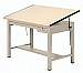 Mayline Ranger Drafting Table 37 1/2 X 60