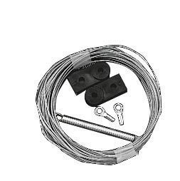 Rewire Kit F-Str Edge 30-72