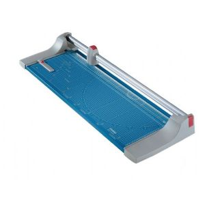 Dahle Premium Rotary Trimmer 36 Inch
