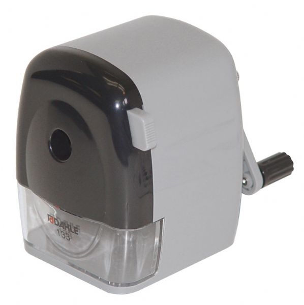 Personal Pencil Sharpener