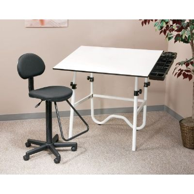 Drafting Tables For School