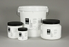 Gallon R&F Encaustic Gesso