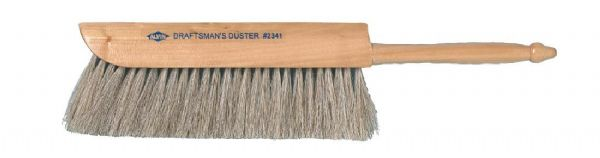 Dusting Brush 14.5In