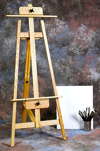 B-Best  Easel by BEST