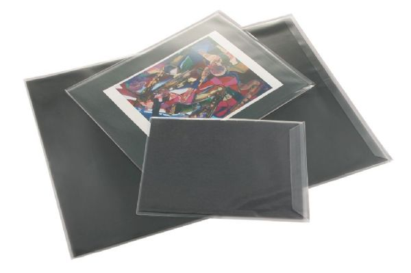 "Alvin Art Envelopes 14"" X 17"""