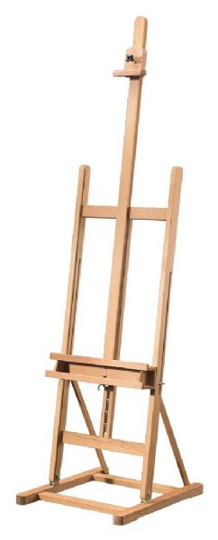 Easels for School