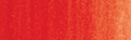 Winton Oil Paint 37 ml Tube Cadmium Red Hue