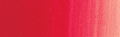 Winton Oil Paint 37 ml Tube Cadmium Red Deep Hue