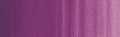 Winton Oil Paint 37 ml Tube Cobalt Violet Hue