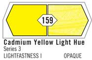 Liquitex Heavy Body 2oz Cadmium Yellow Light Hue
