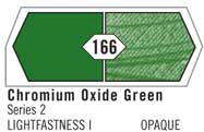 Liquitex Heavy Body 2oz Chromium Oxide Green