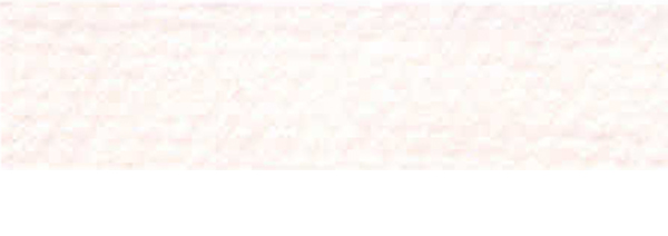 Canson Mi-Teintes Paper 19X25 10 Pack Dawn Pink103