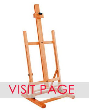 flash easel sale