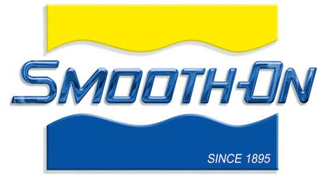 Image result for smooth-on""