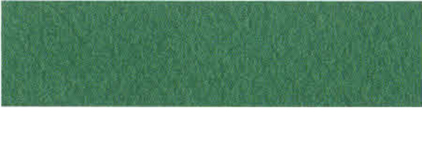 Richeson Paintstik Viridian Green