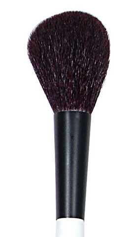 Princeton Series 2850 Watercolor Mop Round 1 Inch