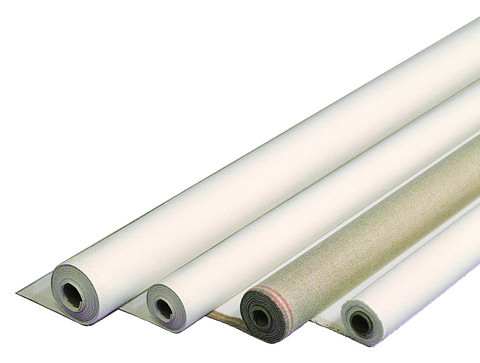 Acrylic Primed Linen Canvas Rolls
