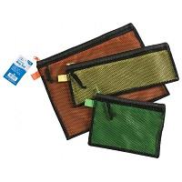 3-Piece Everything Bag Set by Alvin