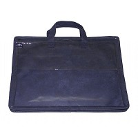 "12"" x 16"" Nylon & Vinyl Tool Case by Alvin"