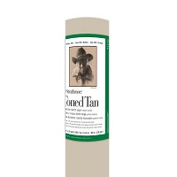 Toned Tan Sketch Paper Roll 42