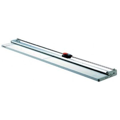 Neolt Manual Trim Series 79 inch Table-Top Trimmer