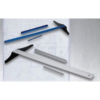 Alumicolor Architect Drawing Tool Set