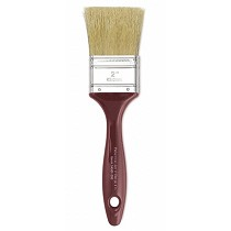 Princeton Best Gesso Brush 2 inch