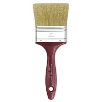 Princeton Best Gesso Brush 3 inch
