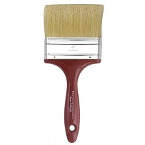 Princeton Best Gesso Brush 4 inch