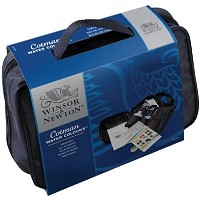 Winsor & Newton Cotman Watercolor Travel Bag