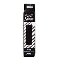 Winsor & Newton Artists' Vine Charcoal Extra Soft Set