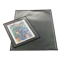 Archival Print Protector 14X18 6 Pack