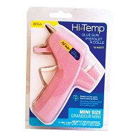 Ad Tech Hi Temp Mini Hi-Temp Glue Gun