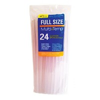 Ad Tech MultiTemp 10 inch Full Size Glue Sticks