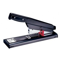 Stanley Heavy-Duty Stapler