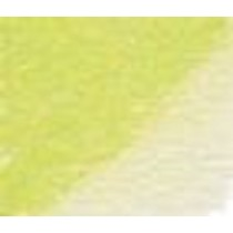 Pack of 12 Conte Pastel Pencil Lime Green