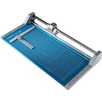 Dahle 28 inch Professional Trimmer
